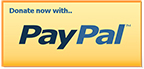 Academy_PayPal